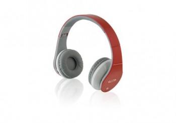 ILIVE Wireless Bluetooth Headset