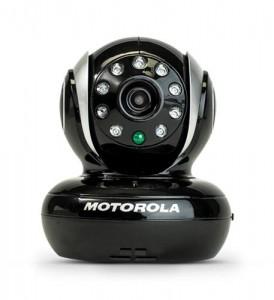 Motorola Blink Camera MOTO-BLINK1
