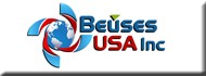 Beuses USA Inc